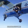 """Jacquelynne's tandem with Mike. <br><span class=""""skyfilename"""" style=""""font-size:14px"""">2017-09-24_skydive_cpi_0279</span>"""