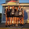 "UConn ladies. <br><span class=""skyfilename"" style=""font-size:14px"">2017-09-24_skydive_cpi_1118</span>"