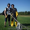 "Ricardo and Justin. <br><span class=""skyfilename"" style=""font-size:14px"">2017-09-24_skydive_cpi_0249</span>"