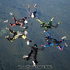 "Complete formation. <br><span class=""skyfilename"" style=""font-size:14px"">2017-09-23_skydive_cpi_0101</span>"