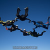 "From below. <br><span class=""skyfilename"" style=""font-size:14px"">2017-09-23_skydive_cpi_0106</span>"