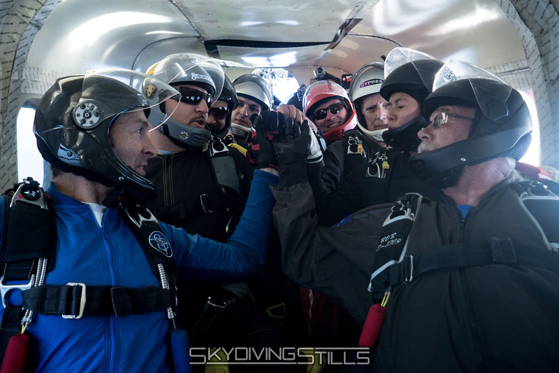 "Ready to go. <br><span class=""skyfilename"" style=""font-size:14px"">2017-09-23_skydive_cpi_0044</span>"
