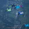 "<br><span class=""skyfilename"" style=""font-size:14px"">2017-08-04_skydive_cpi_1357</span>"