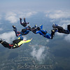 """Second point coming together. <br><span class=""""skyfilename"""" style=""""font-size:14px"""">2017-08-04_skydive_cpi_0140</span>"""