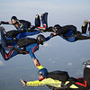 "<br><span class=""skyfilename"" style=""font-size:14px"">2017-08-04_skydive_cpi_1178</span>"