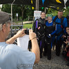 "Pat gets a group picture. <br><span class=""skyfilename"" style=""font-size:14px"">2017-08-05_skydive_cpi_0358</span>"