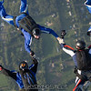 "Accordion. <br><span class=""skyfilename"" style=""font-size:14px"">2017-08-04_skydive_cpi_1170</span>"