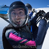 """Ricardo shows how it's done. <br><span class=""""skyfilename"""" style=""""font-size:14px"""">2017-08-04_skydive_cpi_0063</span>"""