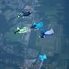 "<br><span class=""skyfilename"" style=""font-size:14px"">2017-08-04_skydive_cpi_1359</span>"
