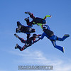 "4-way exit. <br><span class=""skyfilename"" style=""font-size:14px"">2017-08-04_skydive_cpi_1107</span>"