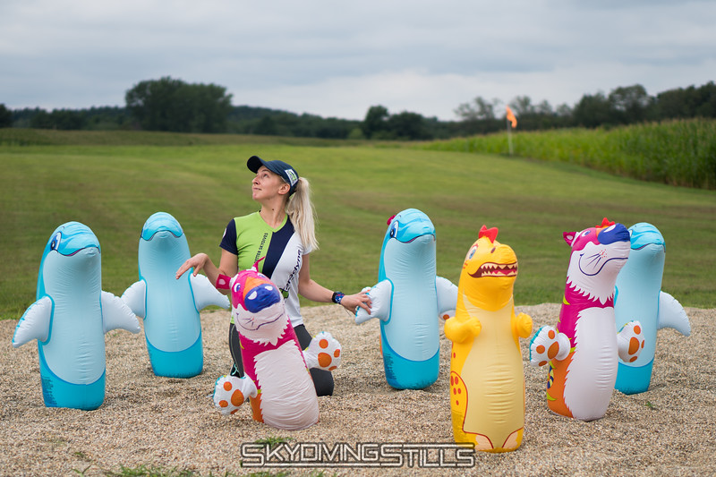 """One of these doesn't belong. It's the dinosaur. <br><span class=""""skyfilename"""" style=""""font-size:14px"""">2017-08-04_skydive_cpi_0005</span>"""