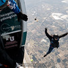"Sergio exits. <br><span class=""skyfilename"" style=""font-size:14px"">2017-02-12_skydive_lake-wales_0103</span>"