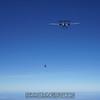 """<br><span class=""""skyfilename"""" style=""""font-size:14px"""">2017-02-10_skydive_lake-wales_0321</span>"""