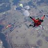 """<br><span class=""""skyfilename"""" style=""""font-size:14px"""">2017-02-10_skydive_lake-wales_0317</span>"""