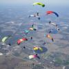 """<br><span class=""""skyfilename"""" style=""""font-size:14px"""">2017-02-12_skydive_lake-wales_0901</span>"""