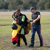 """Scott in the peas. <br><span class=""""skyfilename"""" style=""""font-size:14px"""">2017-02-09_skydive_lake-wales_0216</span>"""