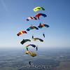 """<br><span class=""""skyfilename"""" style=""""font-size:14px"""">2017-02-12_skydive_lake-wales_0985</span>"""