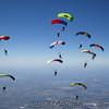 """<br><span class=""""skyfilename"""" style=""""font-size:14px"""">2017-02-12_skydive_lake-wales_0865</span>"""