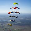 "5-point 10-way! <br><span class=""skyfilename"" style=""font-size:14px"">2017-02-12_skydive_lake-wales_0980</span>"