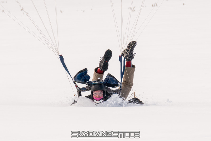 "Doug in the snow. <br><span class=""skyfilename"" style=""font-size:14px"">2017-03-18_skydive_cpi_0428</span>"