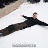 "Snow angel. <br><span class=""skyfilename"" style=""font-size:14px"">2017-03-18_skydive_cpi_0138</span>"
