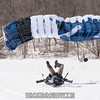"The snow wasn't as soft as Doug expected. <br><span class=""skyfilename"" style=""font-size:14px"">2017-03-18_skydive_cpi_0164</span>"