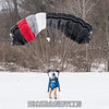 "WTF? I created an entire online canopy course to avoid pictures like this. <br><span class=""skyfilename"" style=""font-size:14px"">2017-03-18_skydive_cpi_0186</span>"