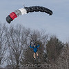 "Chris. <br><span class=""skyfilename"" style=""font-size:14px"">2017-03-18_skydive_cpi_0182</span>"