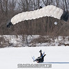 "Good form. Try to kick up a little more snow next time. <br><span class=""skyfilename"" style=""font-size:14px"">2017-03-18_skydive_cpi_0178</span>"