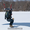 "Skimming the snow. <br><span class=""skyfilename"" style=""font-size:14px"">2017-03-18_skydive_cpi_0199</span>"