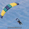 "Winter tandems! <br><span class=""skyfilename"" style=""font-size:14px"">2017-03-18_skydive_cpi_0296</span>"