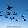 "Breakoff. <br><span class=""skyfilename"" style=""font-size:14px"">2017-07-09_skydive_cpi_0257</span>"