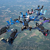 """Complete formation. <br><span class=""""skyfilename"""" style=""""font-size:14px"""">2017-07-09_skydive_cpi_0223</span>"""
