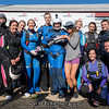 "Group picture with Mariah before the jump. <br><span class=""skyfilename"" style=""font-size:14px"">2017-07-09_skydive_cpi_0005</span>"