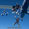 """Here we go. <br><span class=""""skyfilename"""" style=""""font-size:14px"""">2017-07-09_skydive_cpi_0101</span>"""
