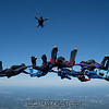 """The low angle. <br><span class=""""skyfilename"""" style=""""font-size:14px"""">2017-07-09_skydive_cpi_0255</span>"""