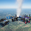 """Tom returns to the sky one last time. <br><span class=""""skyfilename"""" style=""""font-size:14px"""">2017-07-09_skydive_cpi_0247</span>"""