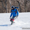 """At least Josh moved a little snow. <br><span class=""""skyfilename"""" style=""""font-size:14px"""">2018-01-01_skydive_cpi_0080</span>"""