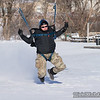 """Skimming the snow. <br><span class=""""skyfilename"""" style=""""font-size:14px"""">2018-01-01_skydive_cpi_0033</span>"""