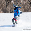 "Josh skiing. <br><span class=""skyfilename"" style=""font-size:14px"">2018-01-01_skydive_cpi_0081</span>"