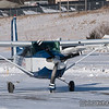 "Bob taxies in on the icy runway. <br><span class=""skyfilename"" style=""font-size:14px"">2018-01-01_skydive_cpi_0110</span>"
