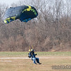 "Fast landings! <br><span class=""skyfilename"" style=""font-size:14px"">2018-01-21_skydive_cpi_0010</span>"