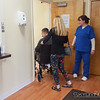"""Bryce begins her new life. <br><span class=""""skyfilename"""" style=""""font-size:14px"""">2018-01-21_skydive_cpi_0070</span>"""