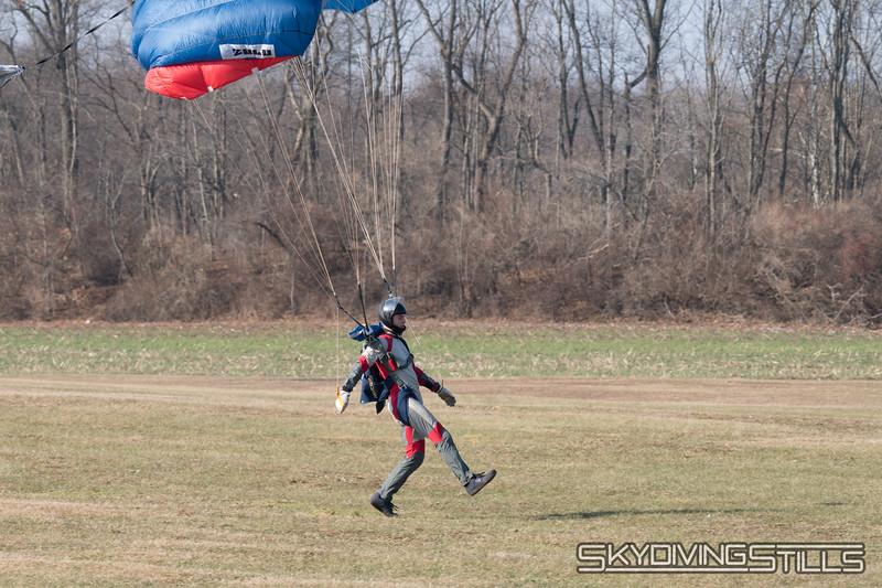 "Josh runs out his landing. <br><span class=""skyfilename"" style=""font-size:14px"">2018-01-21_skydive_cpi_0018</span>"