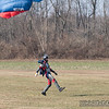 "Josh runs out his landing. <br><span class=""skyfilename"" style=""font-size:14px"">2018-01-21_skydive_cpi_0018</span>"