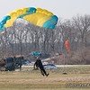 """Rob lands in the peas. <br><span class=""""skyfilename"""" style=""""font-size:14px"""">2018-01-21_skydive_cpi_0008</span>"""