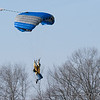 """Chris returns from a winter high pull. <br><span class=""""skyfilename"""" style=""""font-size:14px"""">2018-01-21_skydive_cpi_0062</span>"""