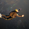 "Turning around. <br><span class=""skyfilename"" style=""font-size:14px"">2018-10-13_skydive_cpi_0097</span>"