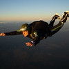 "On level. <br><span class=""skyfilename"" style=""font-size:14px"">2018-10-13_skydive_cpi_0075</span>"