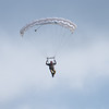 "Jeff. <br><span class=""skyfilename"" style=""font-size:14px"">2018-10-20_skydive_cpi_0125</span>"